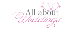 All About Weddings, Venue Decoration, Ceremony Decoration, Silk Bouquets, Wedding Hire and Wedding Accessories